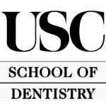 usc logo 1